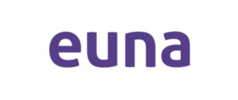 Euna Underwriting
